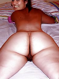 Bbw big ass, Milf big ass, Big ass milf, Big ass bbw, Bbw asses