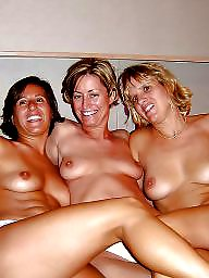 Swingers, Swinger, Orgy, Party, Home