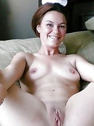 Spreading, Mature spreading, Spread, Mature spread, Wide, Milf spreading