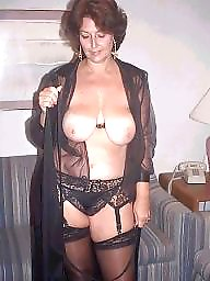 Mature lingerie, Mature stocking, Sexy mature, Stocking mature, Mature in stockings, Mature women