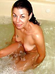 Bath, Whore, Whores