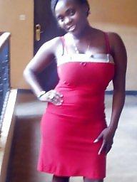 African, Kenya, Ebony amateur, Girlfriend, Black amateur, Hot ebony