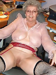 Granny boobs, Grannies, Granny big boobs, Big granny, Mature granny