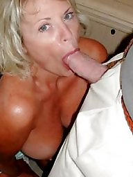 Mom fuck, Blonde mom, Milf fuck, Blond mom