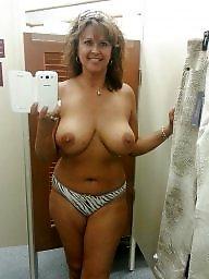 Milf, Big boobs, Boobs, Milfs, Big, Amateur milf