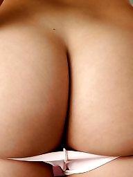 Ass, Booty