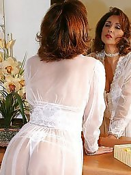 Mature young, Old mature, Mature stockings, Young mature