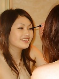 Couples, Japanese, Nipple, Couple, Amateur japanese