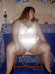 Pantyhose, Bbw, Stocking, Bbw pantyhose, Bbw stockings, Pantyhose bbw