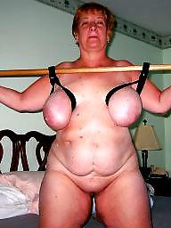 Grandma, Mature big tits, Grandmas, Bbw tits, Bbw big tits, Big tits mature