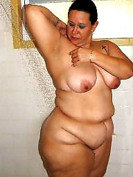Mature amateur, Fat mature, Amateur mature, Fat bbw, Hot, Hot mature