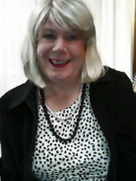 Crossdresser, Fat, Crossdress, Crossdressers, Crossdressed