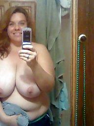Chubby, Big boobs, Chubby amateur, Chubby boobs, Bbw amateur boobs, Amateur chubby