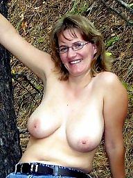Tit mature