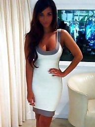 Skirt, Skirts, Dressing