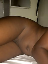 Black, Friends, Friend, Ebony amateur, Black amateur, Best friend