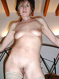 Mature amateur, Sexy mature, Milf stockings, Stockings mature, Stocking mature, Amateur stockings