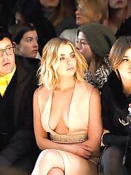 Nude, Fantasy, Nudes, Nude mature, Milf nudes, Mature nude