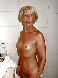 Hairy milf, Mature women, Natural mature, Hairy women, Hairy matures, Milf hairy