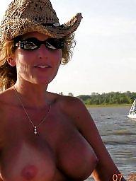 Mature big tits, Big tits mature, Big mature, Mature big boobs