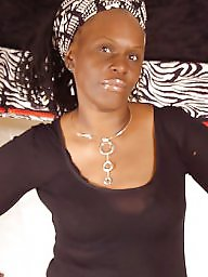 Ebony mature, Black mature, Mature ebony