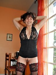 Granny, Grannies, Amateur granny, Mature wives, Mature granny, Amateur mature