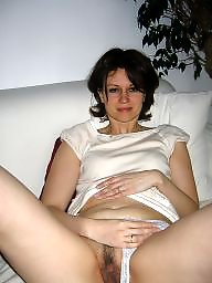 Mom, Wives, Milf mom, Amateur mom, Milf mature, Amateur moms