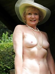Amateur granny, Mature amateurs, Milf amateur, Milf granny, Amateur grannies