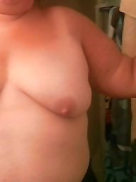 Fat, Saggy, Fat bbw, Fat amateur
