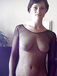 See through, Through, Milf flashing