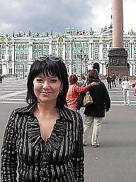 Russian, Russian mature, Sex, Webcam, Mature sex, Russians