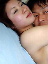 Home, Asian tits, Home made, Asian amateurs
