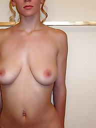Saggy tits, Saggy, Saggy boobs, Big nipples, Nipple, Saggy nipples