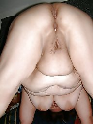 Masturbation, Masturbate, Mature bbw ass, Masturbating, Mature masturbating