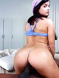 Fat, Creampie, Fat ass, Pornstar, Creampies, Grey