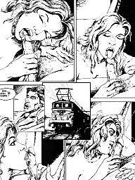 Cartoon, Sex cartoons, Cartoons, Teen cartoon, Cartoon sex, Group