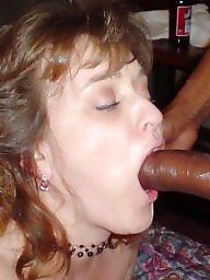 Interracial, Wife, Wife interracial, Interracial amateurs, Interracial amateur, Amateur boobs