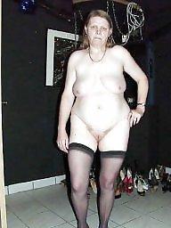Bbw granny, Granny bbw, Big granny, Granny boobs, Granny big boobs, Bbw grannies