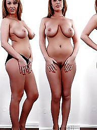 Tits, Masturbation, Masturbate, Masturbating