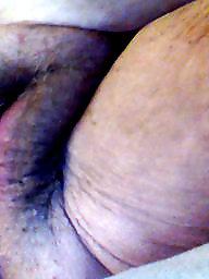 Nipple, Fun