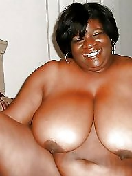 Black bbw, Bbw ebony