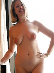 Swinger, Mature swinger, Swingers, Mature swingers, Wedding, Milf mature