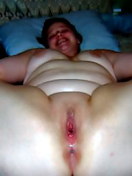 Spreading, Bbw ass, Spread, Bbw spread, Ass spreading, Bbw amateur