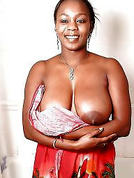 Ebony milf, Titties, Ebony milfs