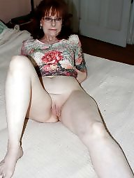 Old young, Grannies, Old granny, Old, Shaved, Shaved mature