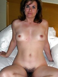 Mature hairy, Hairy matures, Mature women, Hairy milf