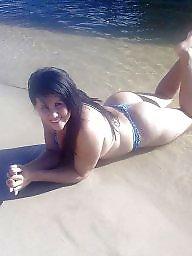 Beach, Beach ass, Ass beach, Voyeur beach, Beach amateur