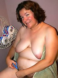 Bbw granny, Granny boobs, Granny bbw, Big granny, Granny big boobs, Big