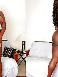 Ebony mature, Black mature, Mature ebony, Mature black