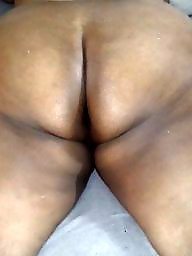 Ebony, Black, Face, Black tits, Faces